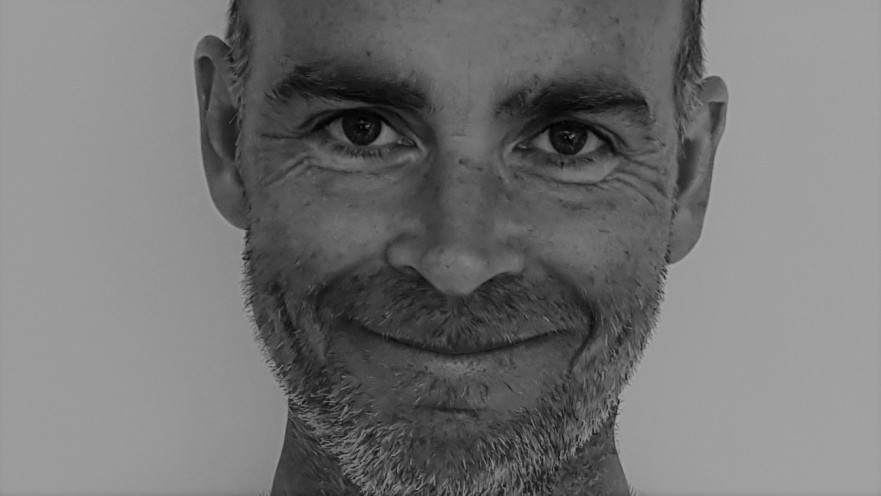 Carl Sjöström 2018
